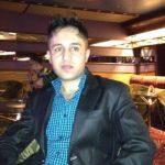 Profile photo of peshraw
