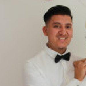 Profile photo of Leoarellano99@hotmail.com