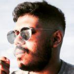 Profile photo of Shanto97