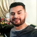 Profile photo of Mujtaba khawary