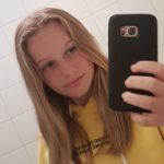 Profile photo of elinfred03