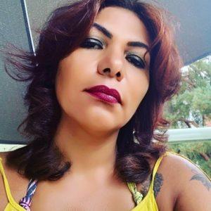 Profile photo of Nolia