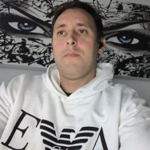 Profile photo of Richard Svanberg