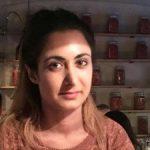 Profile photo of Amarina